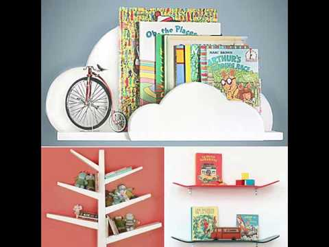 furniture stores near me online creative bookshelves for kids outlet