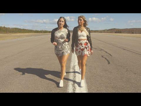INTIM - 15 svenska hits på 5 minuter (cover musikvideo)