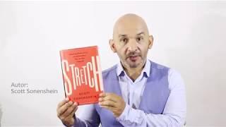 """Tres reflexiones antes de grabar tu vídeo. """"De Músicos para Músicos"""" (Marco Antonio Mazzini)"""