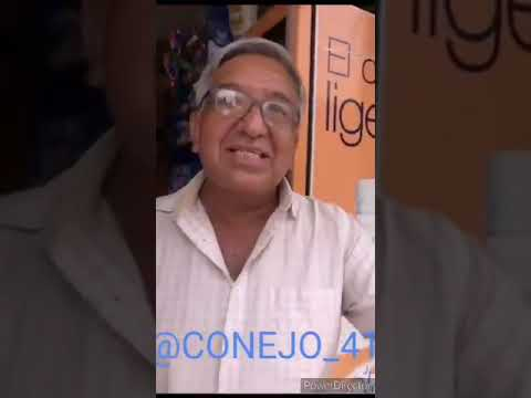 Fernández Noroña discute con adultos mayores en Iztapalapa