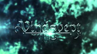 Emotional/Celtic Music - Vindsvept - Heart of Ice