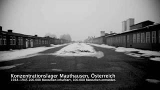 THOMAS ANDREAS BECK alias Tombeck - Schauts hin (Video)