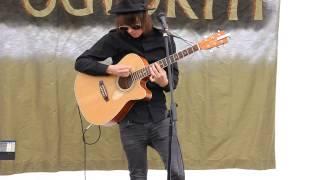 Dirty Little Secret     Written and Performed By Ben Owen