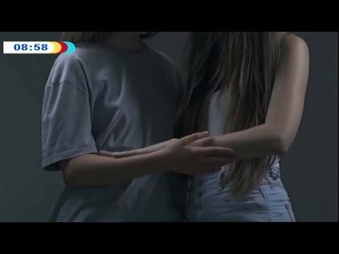 Канал Кіровоград: 14.03.2019.Ранкова кава