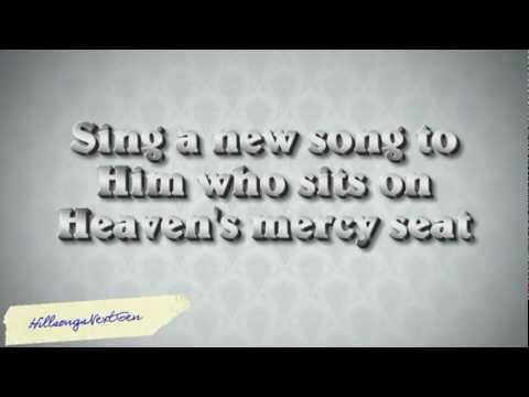 Revelation Song (Holy holy holy) - Worship Video ᴴᴰ