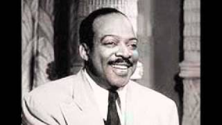 Count Basie - Tickle Toe