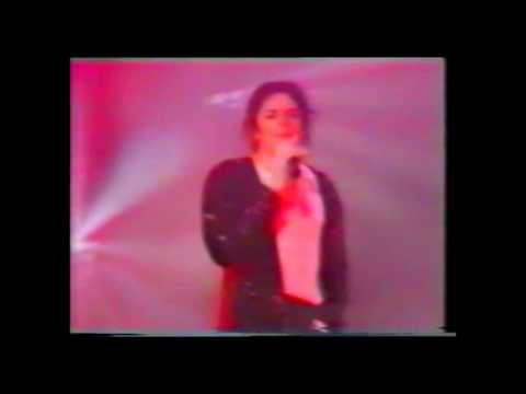 Michael Jackson   Royal Concert Brunei July 16,1996 Rare VHS Tapes