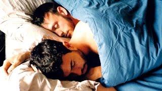 Video Best LGBT Movies (2017) download MP3, 3GP, MP4, WEBM, AVI, FLV September 2017