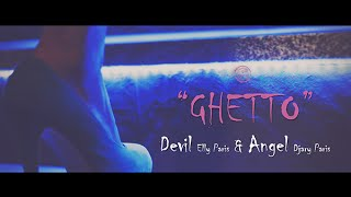 Baixar - Devil Elly Paris Angel Djary Paris Ghetto Official Music Video Grátis