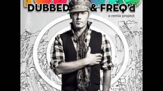 Tobymac - Hold On (Telemitry Remix) - Dubbed & Freq