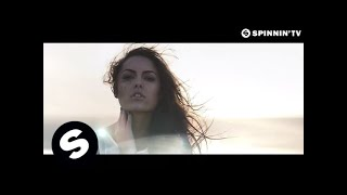 Borgeous - Wildfire (Official Music Video) OUT NOW