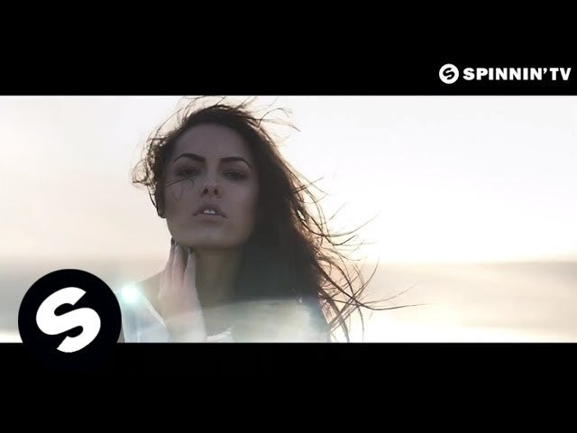 borgeous-wildfire-official-music-video-out-now-spinnin-records