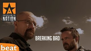 Hopsin Type Beat - Breaking Bad