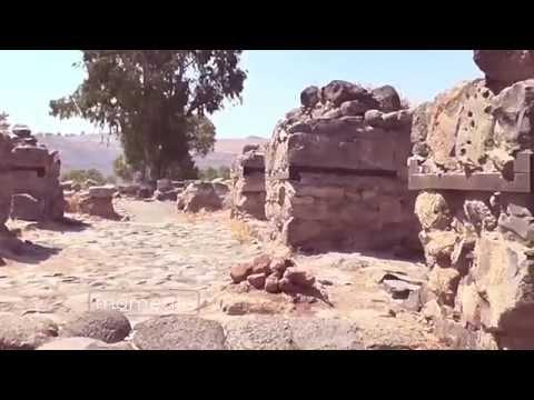 Momente - Documentar