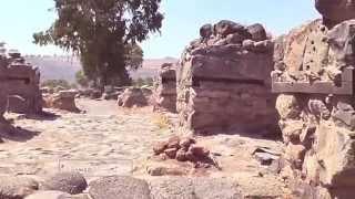 Momente - Documentar Israel HD