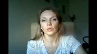Что делать при ДТП? Консультация адвоката по ДТП в Донецке(, 2012-07-09T10:12:55.000Z)