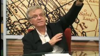 DOSSIÊ HISTORIA 17.2.2017. TV Vila Imperial - Parte 2.