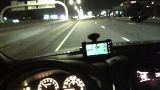 looxcie lx2 night drive albuquerque