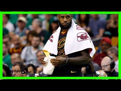 breaking-news-|-nba-playoffs-4-point-play:-best-ways-to-bet-celtics-cavaliers-game-6-odds
