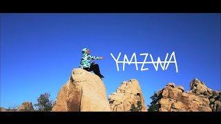 YAMAZAWA - Nicki Minaj Chun Li Freestyle