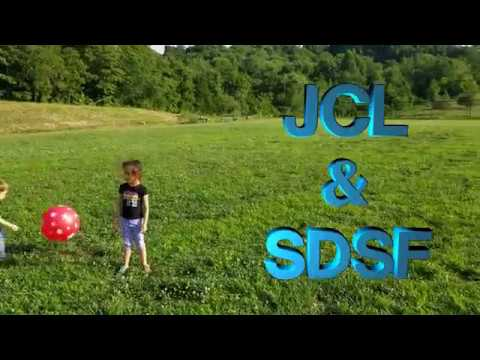 Mainframe - JCL & SDSF