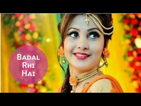 💖new-love-sad-hindi-ringtone❤️ringtone-song,-famous-ringtone,-new-ringtone-2019😍