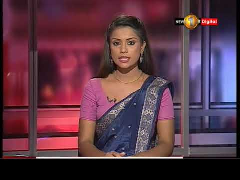 News 1st: Lunch Time Tamil News | (20-03-2018)
