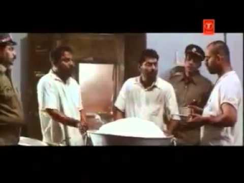 Priya Devathe Thurakkaatha - Annorikkal Movie Song.mp4