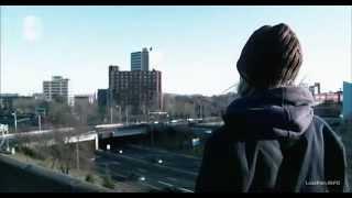 Другая земля трейлер на русском (LostFilm)