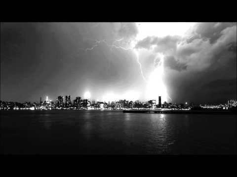 Ne-Yo - Lie to me (piano cover)