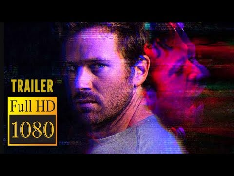 🎥 WOUNDS (2019) | Movie Trailer | Full HD | 1080p