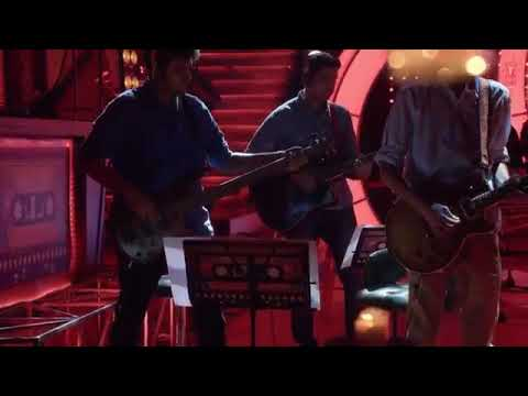 High Rated Gabru/Ban Ja Rani   T-Series Mixtape Punjabi   Guru Randhawa, Neha Kakkar   Bhushan Kumar