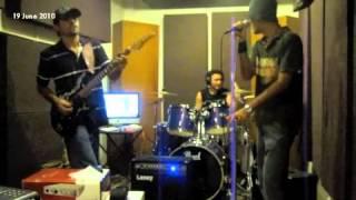 Sanam | SQS - Boondon Se (June 2010) - Old Version