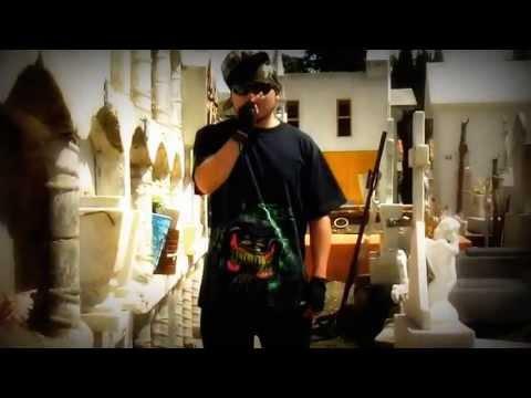 Funk Doggz Viva La Calle VideoClip Oficial