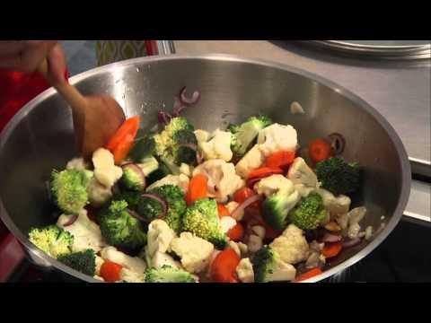 experts-aux-fourneaux-:-sauté-de-légumes-thaï