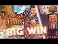 BIG WIN!!!! Books and Bulls win - Casino - Gambling (Online Casino), download video, bokep, porno, sex, hot, xxx, unduh video, gratis