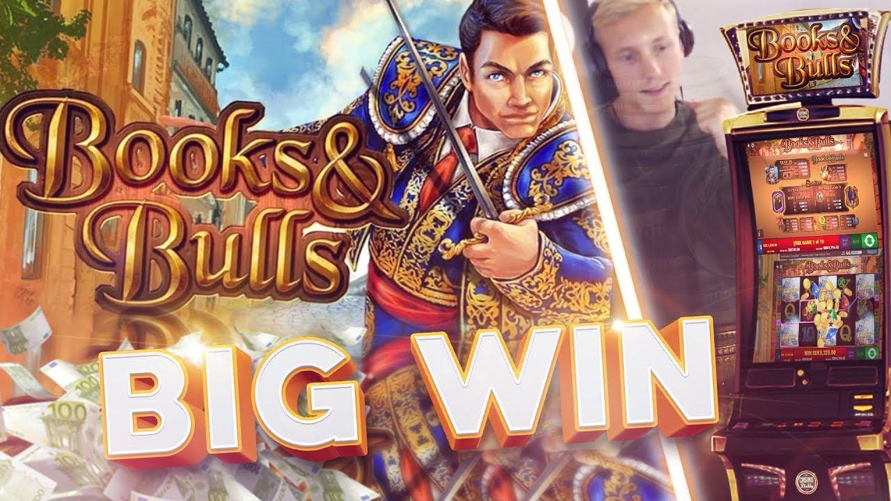 Casino Online Eu