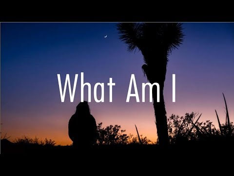 why-don't-we---what-am-i-(lyrics)