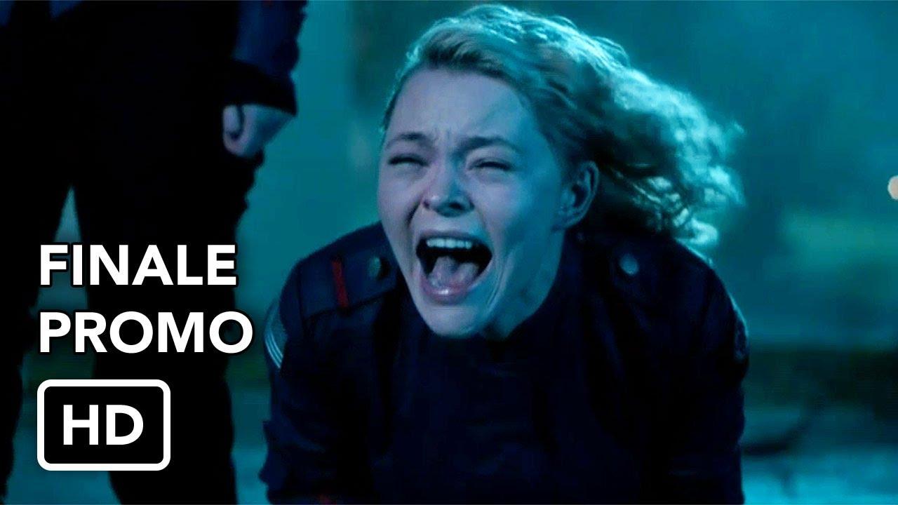 "Download Motherland: Fort Salem 2x10 Promo ""Revolution, Part 1"" (HD) Season Finale"