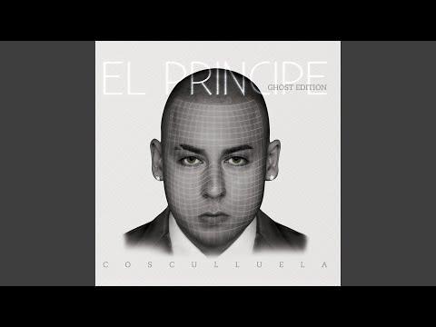 Prrrum (Remix)