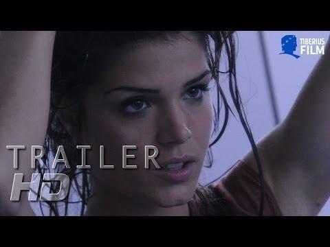 Running Girl (HD Trailer Deutsch)