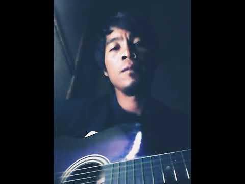 Suara Emas TKI Malaysia - Pintu Besi (cover by fatiq)