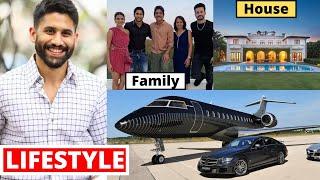 Naga Chaitanya Lifestyle 2020, Wife, Income, House, Cars, Family, Biography, Movies \u0026 Net Worth