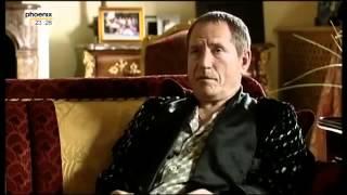 Russlands Mafia   Die Ehre Der Paten doku Deutsch
