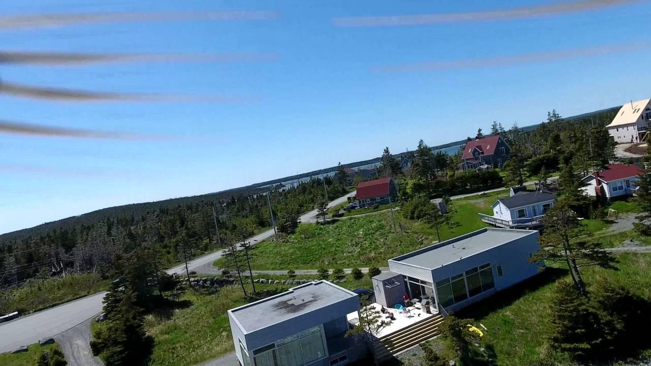 Martinique Beach Nova Scotia rental houses