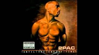 2pac All Out Og