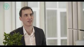 OctoMed - Expert-comptable pour professionnels de santé
