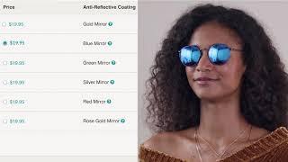 e00ab98207b How-to Order Mirrored Tints on Zenni ...