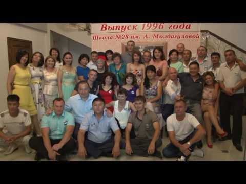 КВН 2015 Встреча выпускников в Сочи () ИГРА