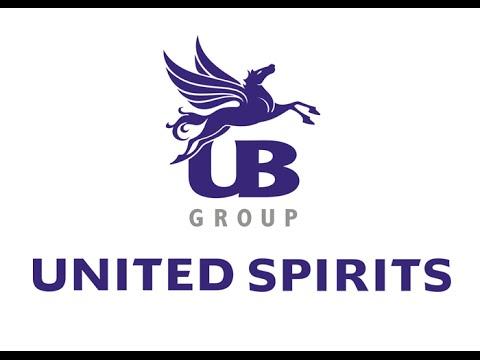 Hatidah unit of United Breweries loses fizz in liquor ban